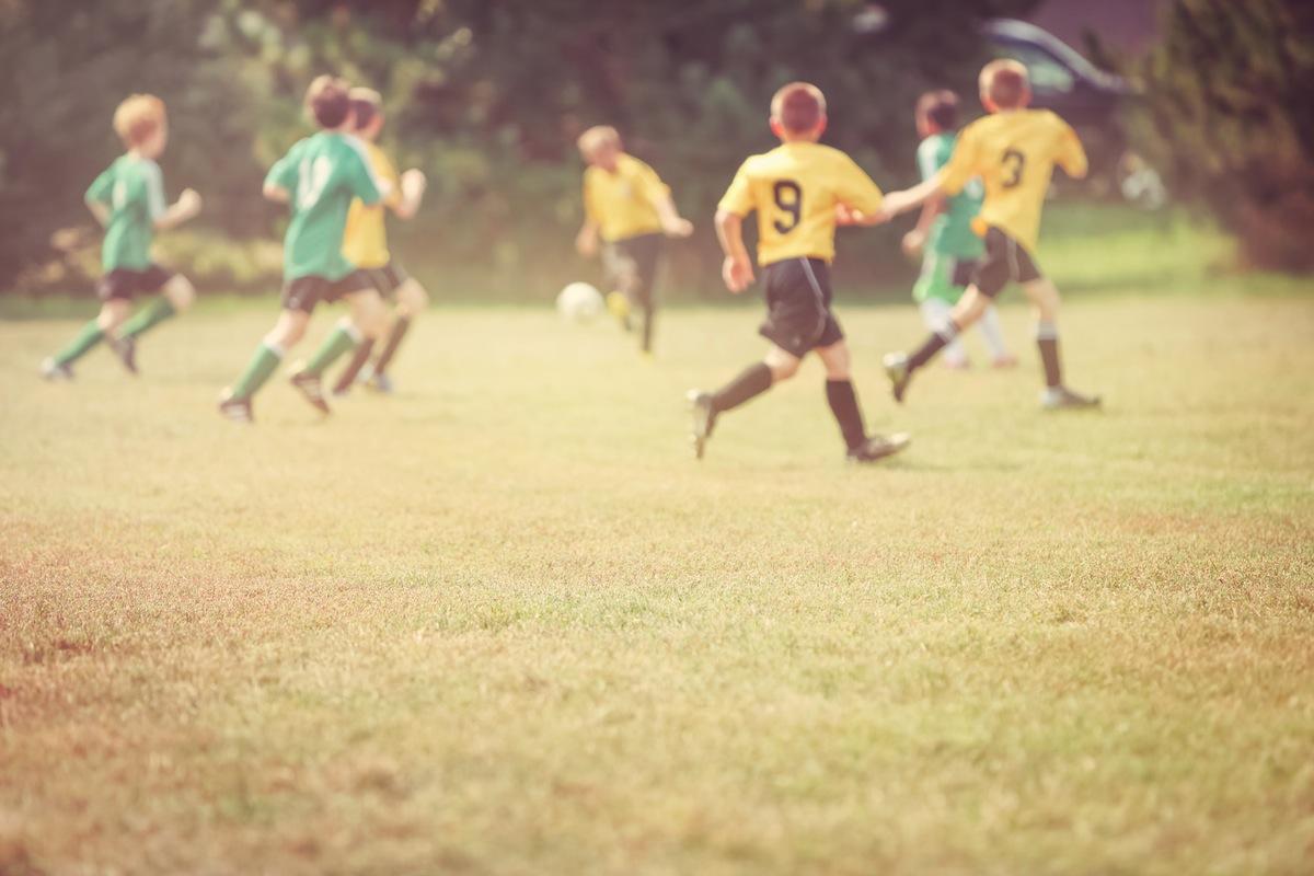 Jugendspieler