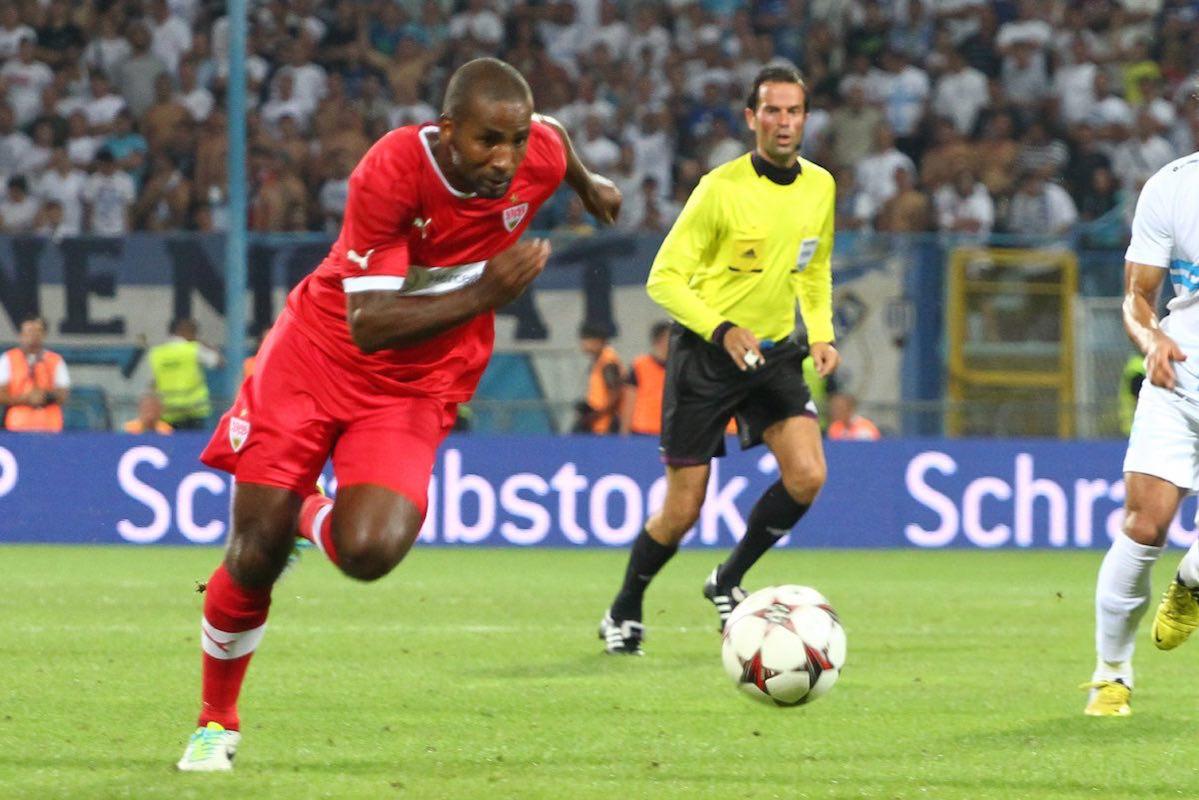 Cacau_VfB_Comeback