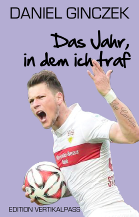 Cover_Ginczek_klein