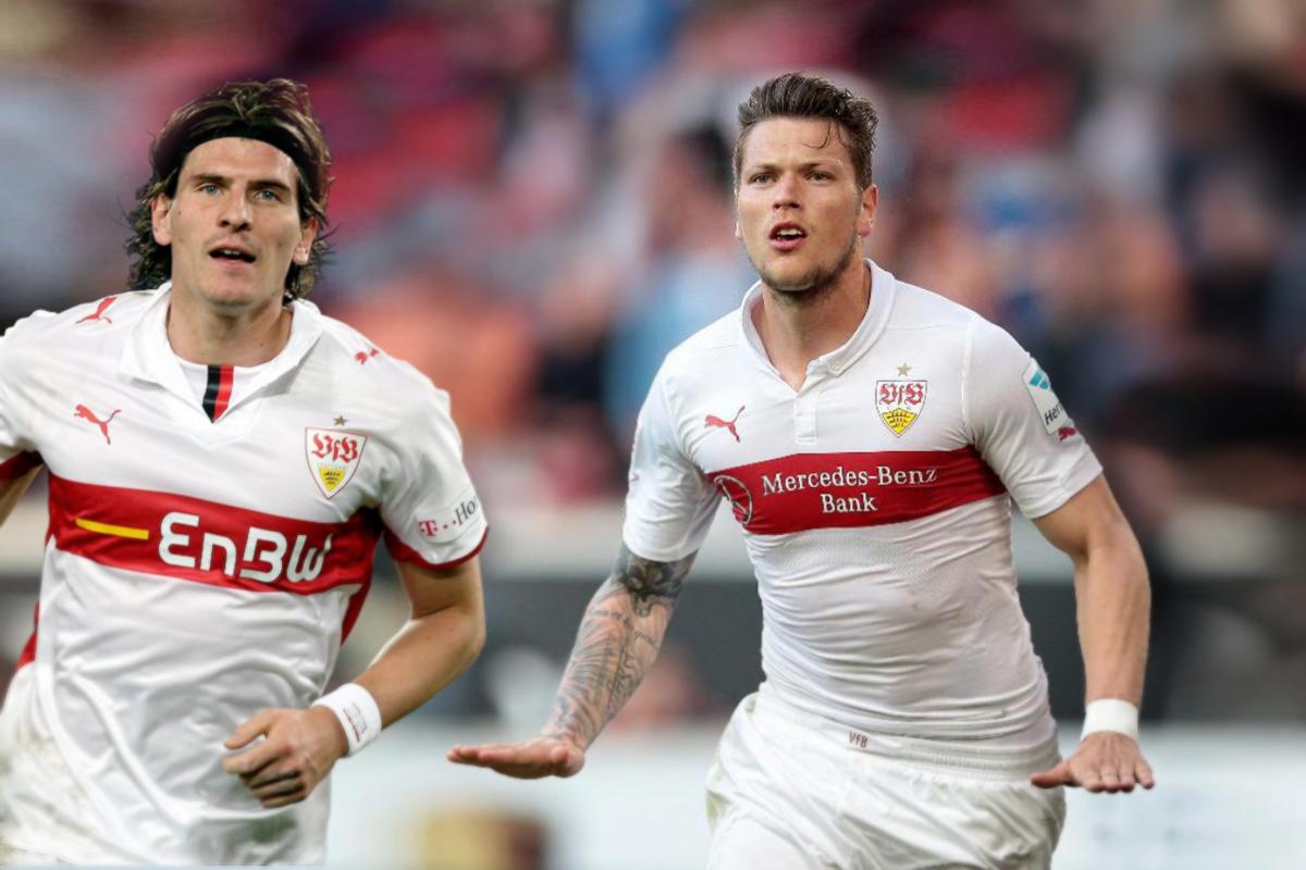 Gomez_Ginczek_VfB