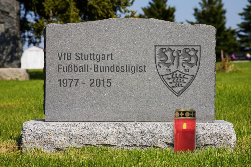 Grabstein_VfB