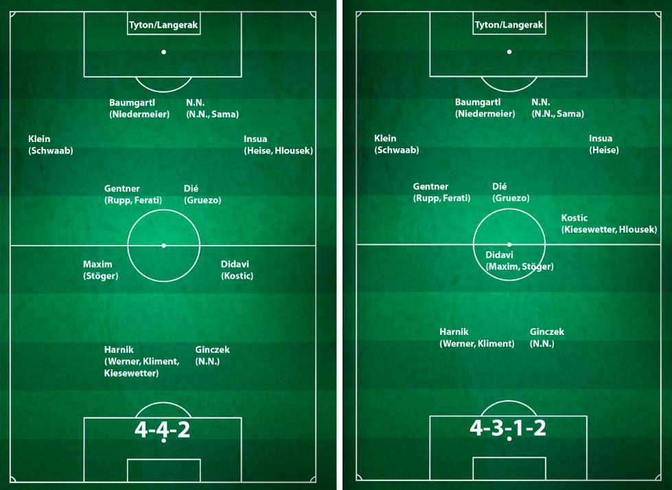 VfB_taktik