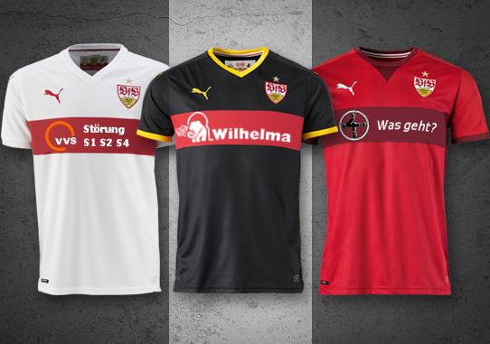 VfB-Wilhelma-F4-VVS