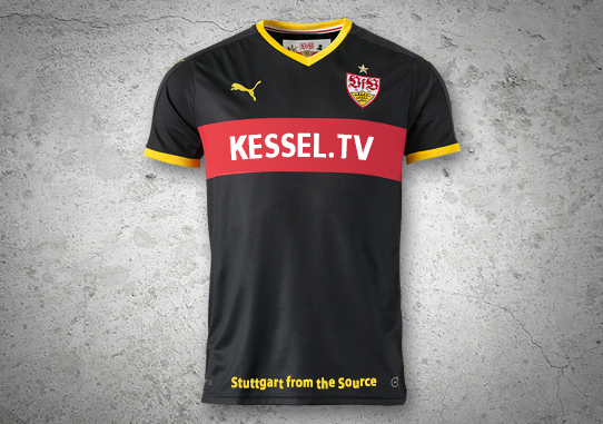 VfB_KesselTV