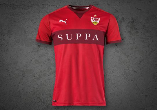 VfB_Suppa