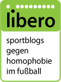 aktion-libero-button1