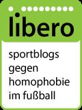 aktion-libero-button1
