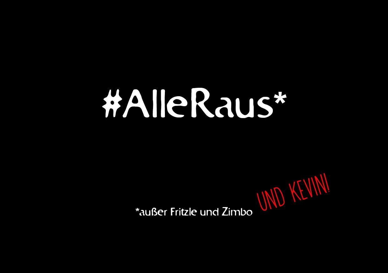 alle-raus-vfb_n