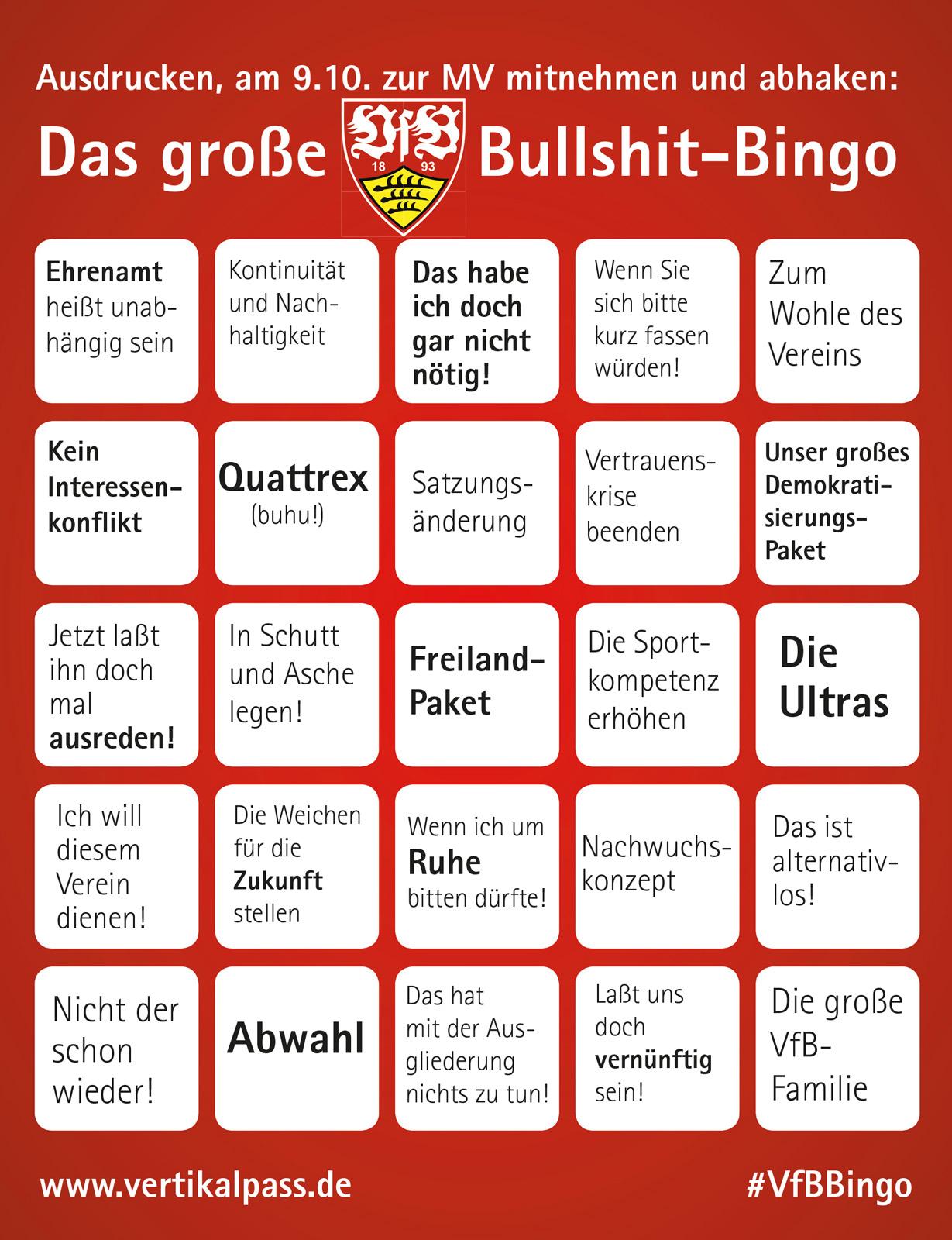 vfb-bingo